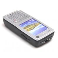 Электрошокер для самообороны  Oса Телефон 95